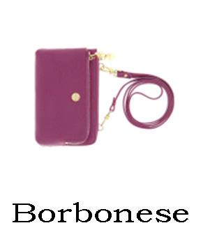 Borse Borbonese Autunno Inverno 2016 2017 Donna 8