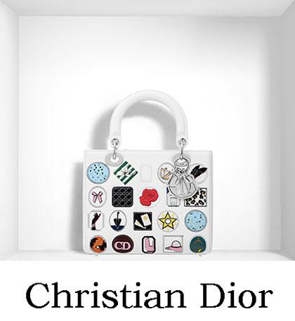 Borse Christian Dior Autunno Inverno 2016 2017 Donna 1