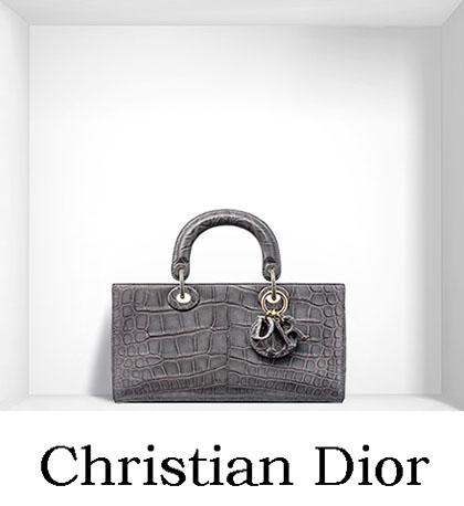 Borse Christian Dior Autunno Inverno 2016 2017 Donna 10