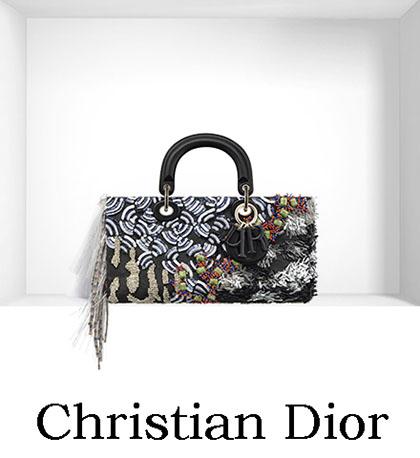Borse Christian Dior Autunno Inverno 2016 2017 Donna 11
