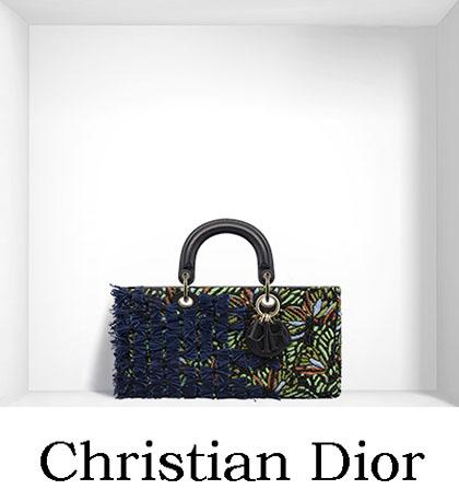 Borse Christian Dior Autunno Inverno 2016 2017 Donna 12