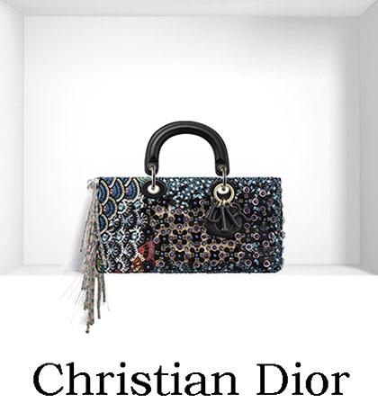 Borse Christian Dior Autunno Inverno 2016 2017 Donna 13