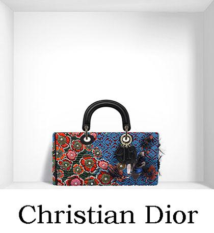 Borse Christian Dior Autunno Inverno 2016 2017 Donna 14