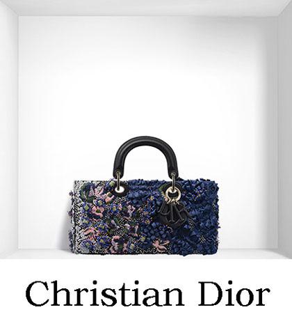 Borse Christian Dior Autunno Inverno 2016 2017 Donna 15
