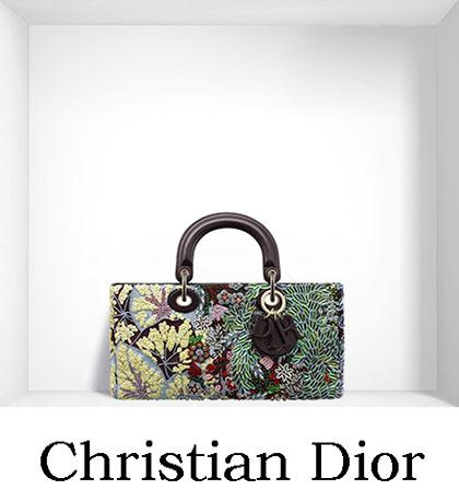 Borse Christian Dior Autunno Inverno 2016 2017 Donna 16