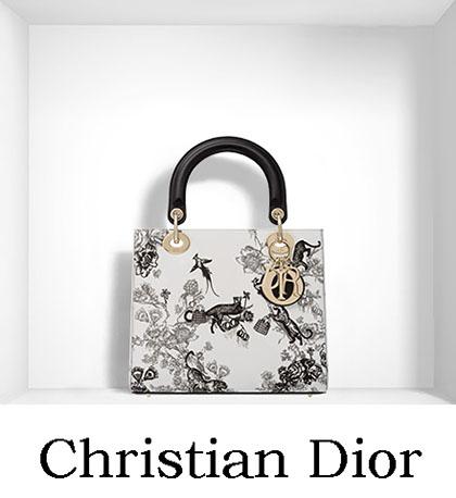Borse Christian Dior Autunno Inverno 2016 2017 Donna 17