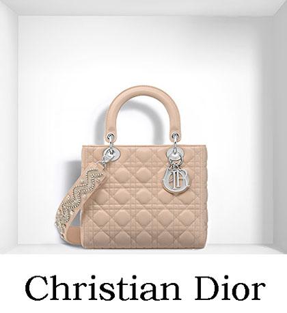 Borse Christian Dior Autunno Inverno 2016 2017 Donna 18