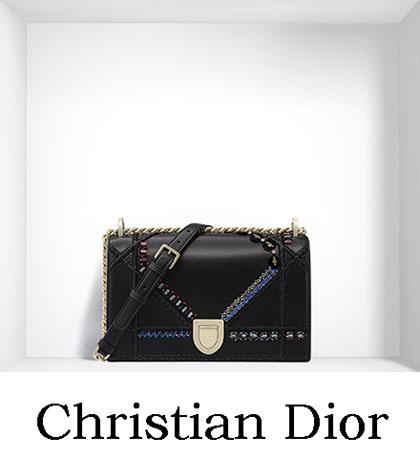 Borse Christian Dior Autunno Inverno 2016 2017 Donna 2