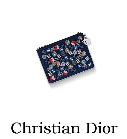 Borse Christian Dior Autunno Inverno 2016 2017 Donna 20