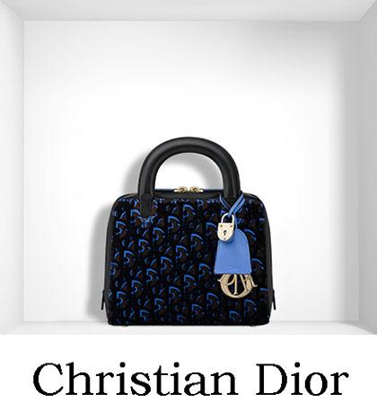 Borse Christian Dior Autunno Inverno 2016 2017 Donna 23