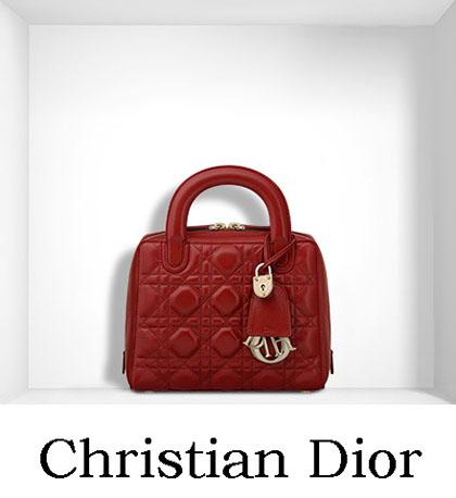 Borse Christian Dior Autunno Inverno 2016 2017 Donna 24