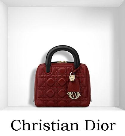 Borse Christian Dior Autunno Inverno 2016 2017 Donna 26