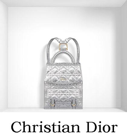 Borse Christian Dior Autunno Inverno 2016 2017 Donna 27