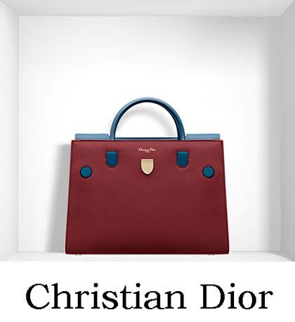 Borse Christian Dior Autunno Inverno 2016 2017 Donna 28