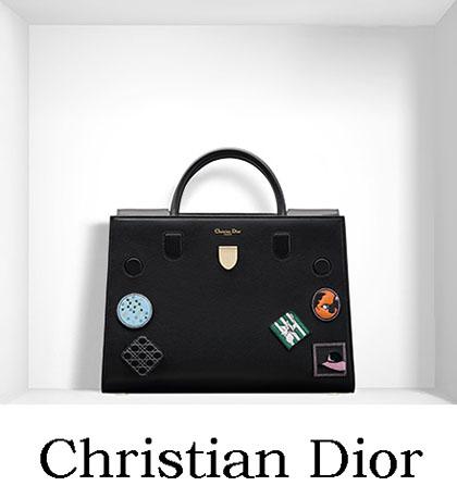 Borse Christian Dior Autunno Inverno 2016 2017 Donna 29