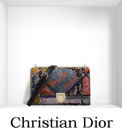 Borse Christian Dior Autunno Inverno 2016 2017 Donna 3