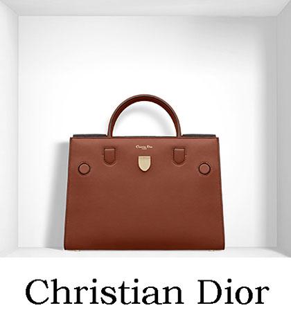 Borse Christian Dior Autunno Inverno 2016 2017 Donna 30