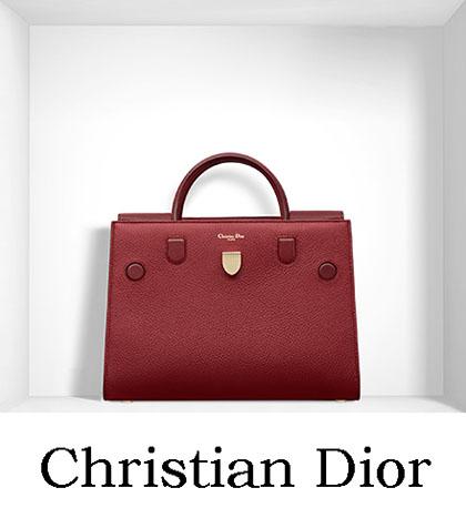 Borse Christian Dior Autunno Inverno 2016 2017 Donna 31