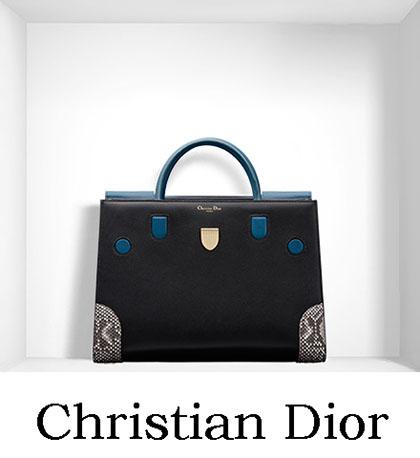 Borse Christian Dior Autunno Inverno 2016 2017 Donna 32