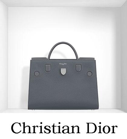 Borse Christian Dior Autunno Inverno 2016 2017 Donna 33