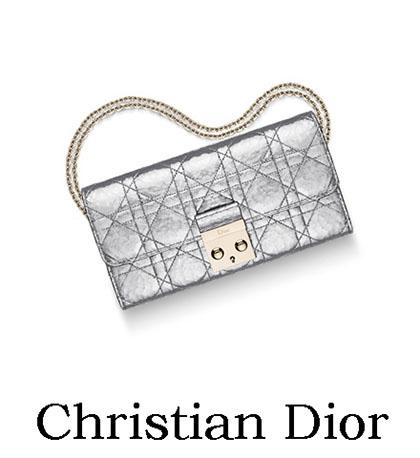 Borse Christian Dior Autunno Inverno 2016 2017 Donna 34
