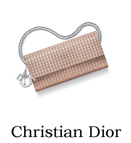 Borse Christian Dior Autunno Inverno 2016 2017 Donna 35