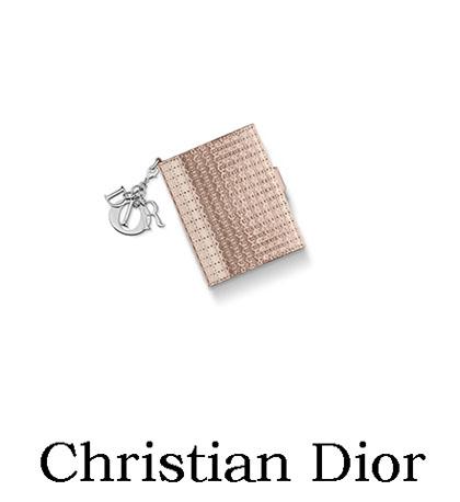 Borse Christian Dior Autunno Inverno 2016 2017 Donna 36