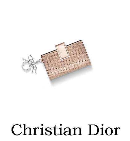 Borse Christian Dior Autunno Inverno 2016 2017 Donna 37