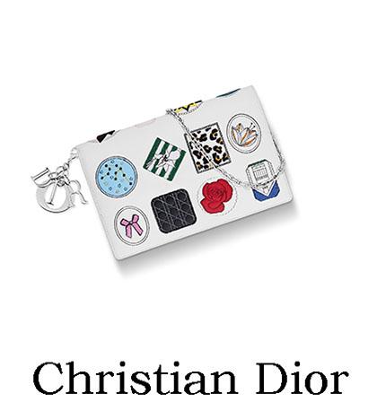 Borse Christian Dior Autunno Inverno 2016 2017 Donna 38