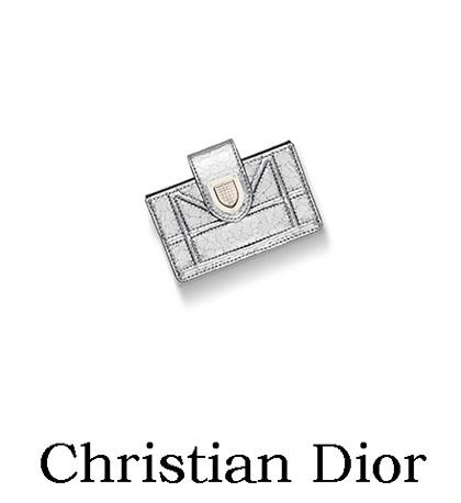 Borse Christian Dior Autunno Inverno 2016 2017 Donna 39