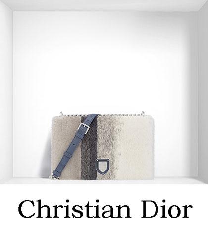 Borse Christian Dior Autunno Inverno 2016 2017 Donna 4