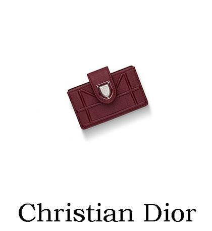 Borse Christian Dior Autunno Inverno 2016 2017 Donna 40