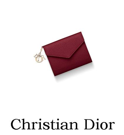 Borse Christian Dior Autunno Inverno 2016 2017 Donna 41