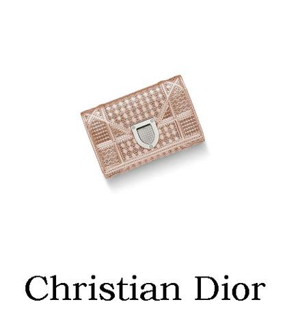 Borse Christian Dior Autunno Inverno 2016 2017 Donna 42