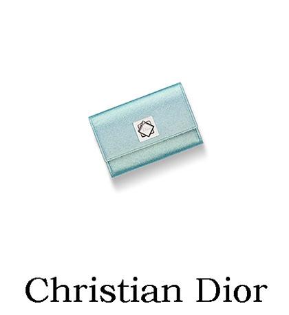 Borse Christian Dior Autunno Inverno 2016 2017 Donna 43