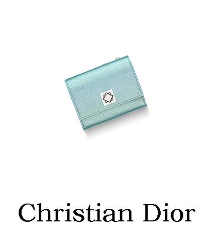 Borse Christian Dior Autunno Inverno 2016 2017 Donna 44