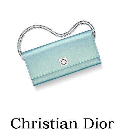 Borse Christian Dior Autunno Inverno 2016 2017 Donna 45