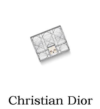 Borse Christian Dior Autunno Inverno 2016 2017 Donna 46