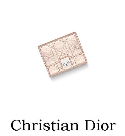 Borse Christian Dior Autunno Inverno 2016 2017 Donna 47