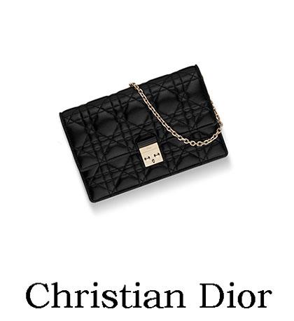 Borse Christian Dior Autunno Inverno 2016 2017 Donna 48
