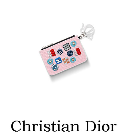 Borse Christian Dior Autunno Inverno 2016 2017 Donna 49