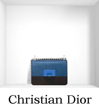 Borse Christian Dior Autunno Inverno 2016 2017 Donna 5