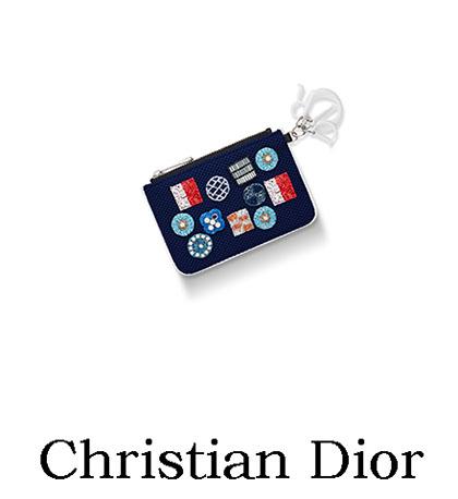 Borse Christian Dior Autunno Inverno 2016 2017 Donna 50