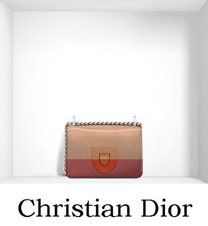 Borse Christian Dior Autunno Inverno 2016 2017 Donna 6