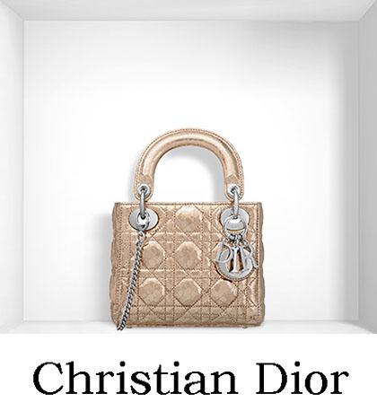 Borse Christian Dior Autunno Inverno 2016 2017 Donna 7