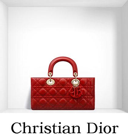Borse Christian Dior Autunno Inverno 2016 2017 Donna 8