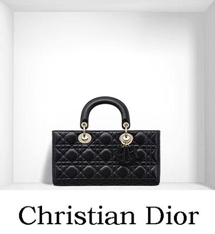 Borse Christian Dior Autunno Inverno 2016 2017 Donna 9