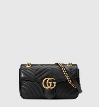 Borse Gucci Autunno Inverno 2016 2017 Moda Donna 27