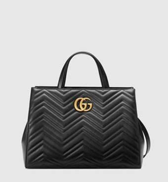 Borse Gucci Autunno Inverno 2016 2017 Moda Donna 35