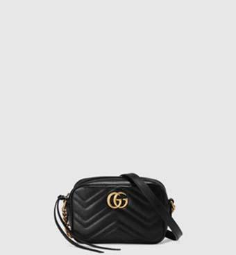 Borse Gucci Autunno Inverno 2016 2017 Moda Donna 46